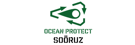 Our private label for the Soöruz's products. The Objectives of this label Reduce the environmental footprint, life Cycle Performance Integration and Promote the most eco-responsible products. To obtain and display this label, A Soöruz product must respond to multiple criteria.